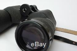 Carl Zeiss Fernglas Binokular 15x60 619248 Made in Germany ly098