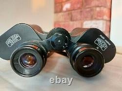 Carl zeiss jena 7x50 binoctem multicoated 1Q. Will be sent royal mail tracked