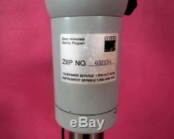 Zeiss f=160 OPMI Operating ENT Neuro Dental Surgical Microscope Stand & Oblique
